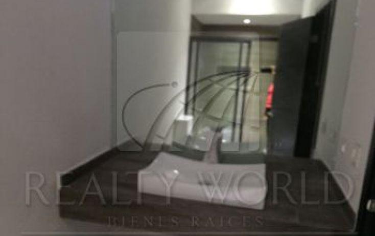 Foto de casa en venta en, cumbres elite 5 sector, monterrey, nuevo león, 1676712 no 09