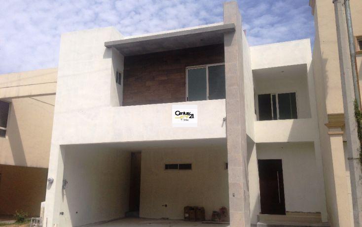 Foto de casa en venta en, cumbres elite 5 sector, monterrey, nuevo león, 1720406 no 01