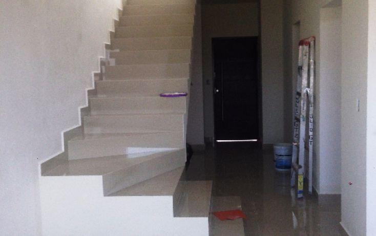 Foto de casa en venta en, cumbres elite 5 sector, monterrey, nuevo león, 1720406 no 03