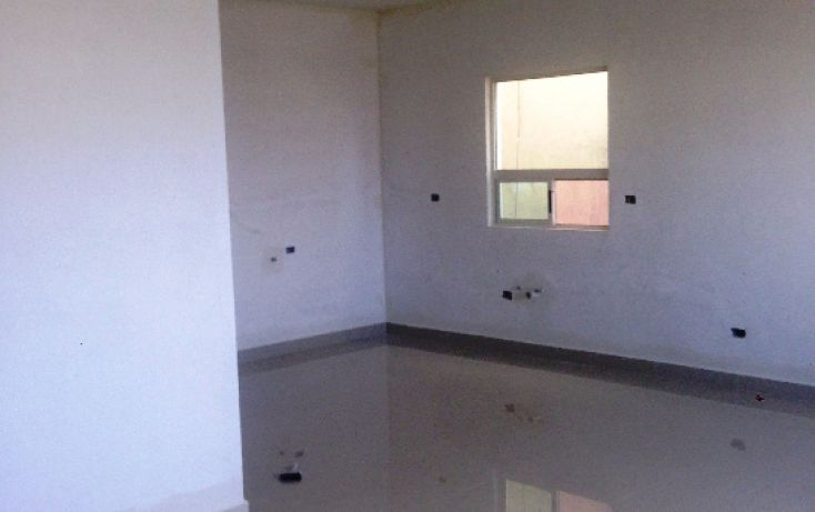 Foto de casa en venta en, cumbres elite 5 sector, monterrey, nuevo león, 1720406 no 04