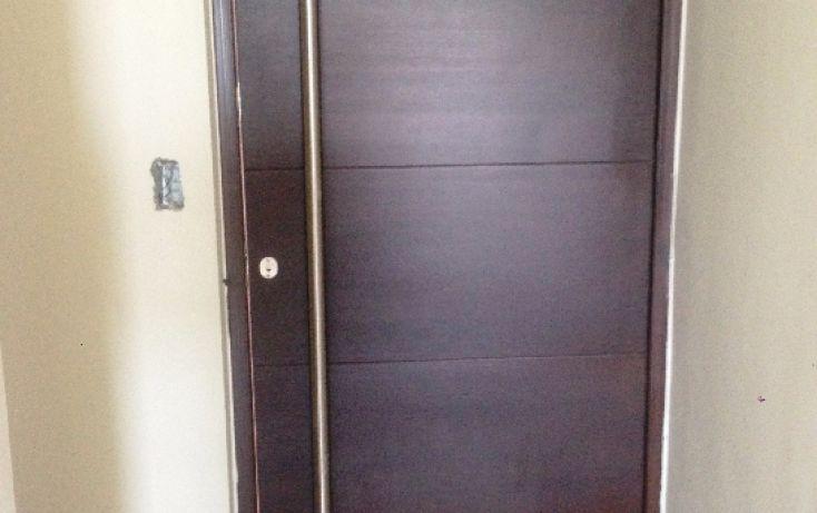Foto de casa en venta en, cumbres elite 5 sector, monterrey, nuevo león, 1720406 no 05
