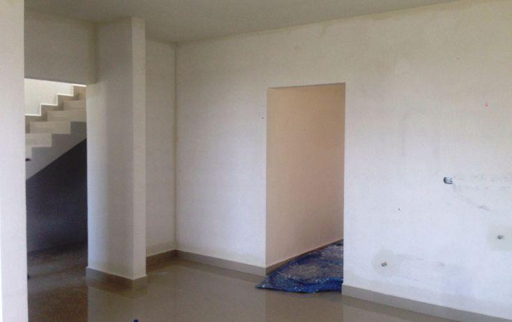 Foto de casa en venta en, cumbres elite 5 sector, monterrey, nuevo león, 1720406 no 06