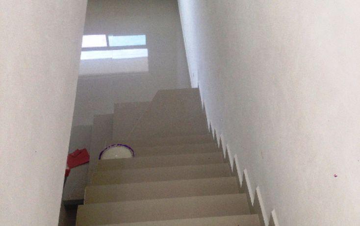 Foto de casa en venta en, cumbres elite 5 sector, monterrey, nuevo león, 1720406 no 07