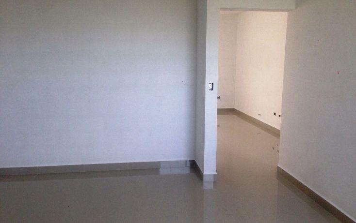 Foto de casa en venta en, cumbres elite 5 sector, monterrey, nuevo león, 1720406 no 09