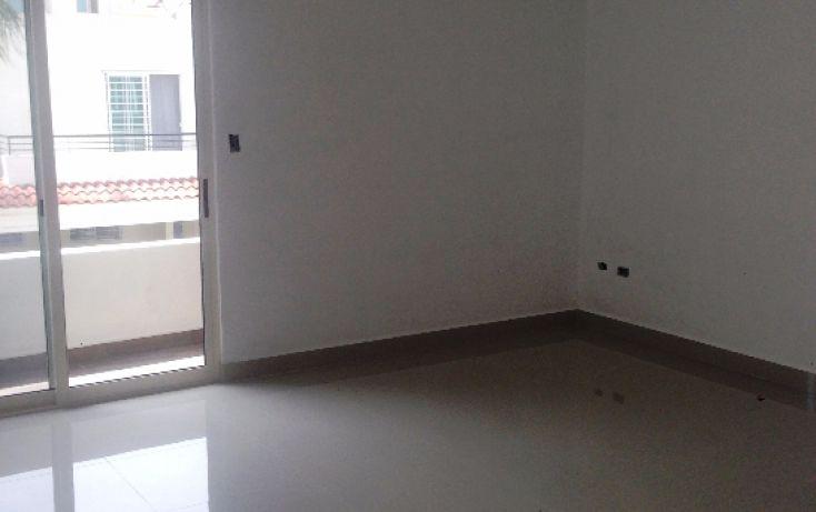 Foto de casa en venta en, cumbres elite 5 sector, monterrey, nuevo león, 1720406 no 10