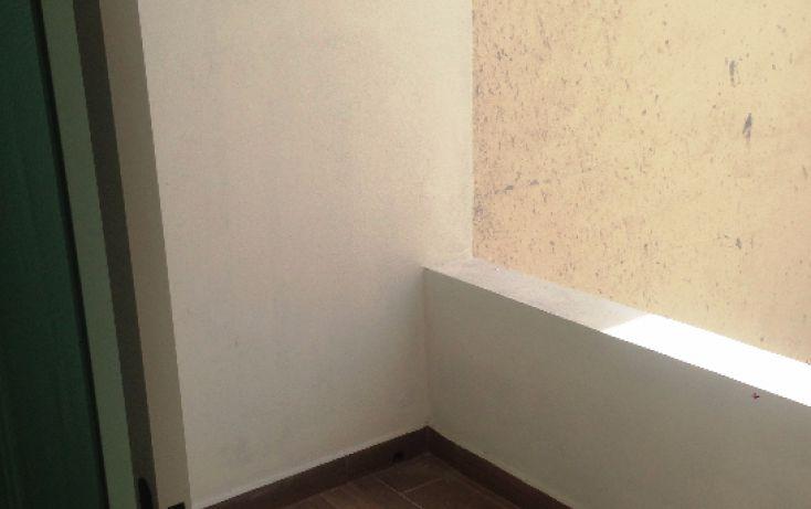 Foto de casa en venta en, cumbres elite 5 sector, monterrey, nuevo león, 1720406 no 11