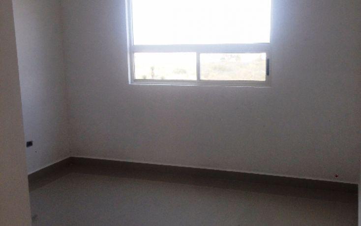 Foto de casa en venta en, cumbres elite 5 sector, monterrey, nuevo león, 1720406 no 12