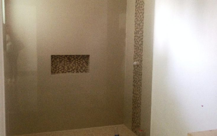 Foto de casa en venta en, cumbres elite 5 sector, monterrey, nuevo león, 1720406 no 15