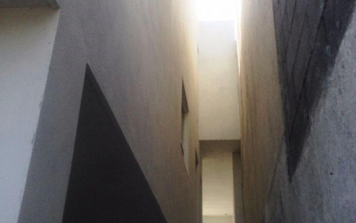 Foto de casa en venta en, cumbres elite 5 sector, monterrey, nuevo león, 1720406 no 17