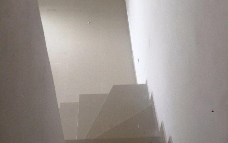 Foto de casa en venta en, cumbres elite 5 sector, monterrey, nuevo león, 1720406 no 18