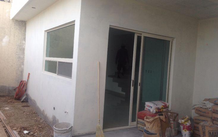 Foto de casa en venta en, cumbres elite 5 sector, monterrey, nuevo león, 1720406 no 22