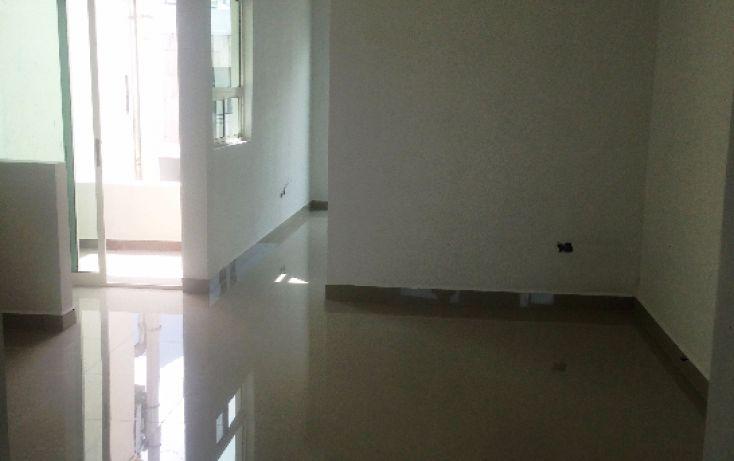Foto de casa en venta en, cumbres elite 5 sector, monterrey, nuevo león, 1720406 no 23