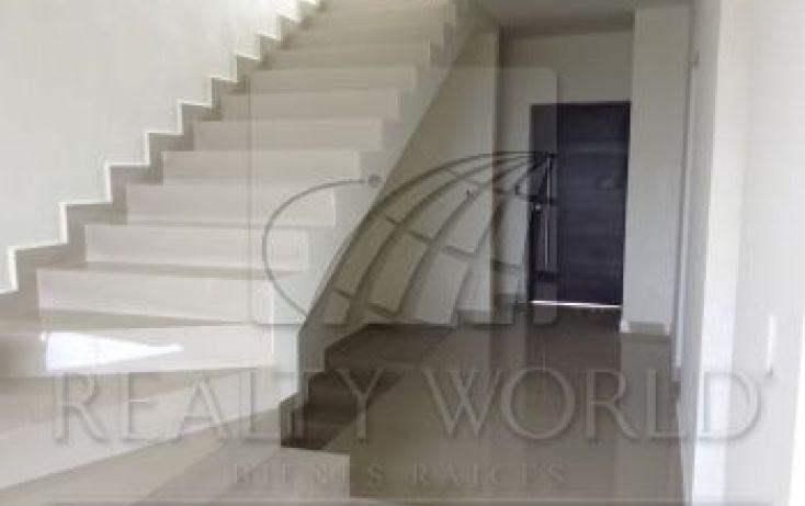 Foto de casa en venta en, cumbres elite 5 sector, monterrey, nuevo león, 1756332 no 04