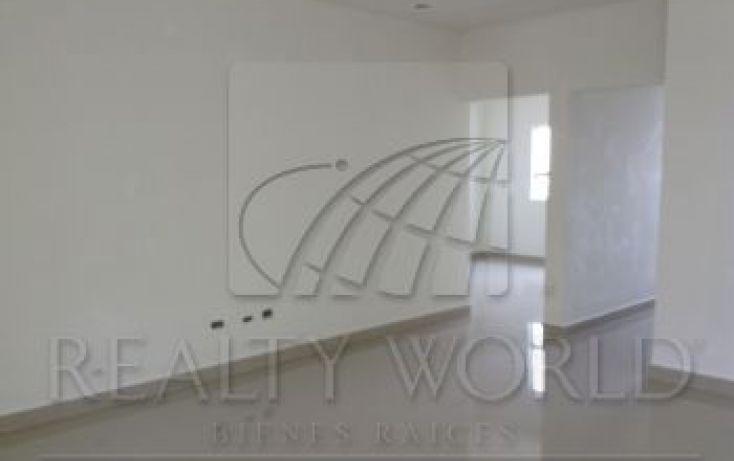 Foto de casa en venta en, cumbres elite 5 sector, monterrey, nuevo león, 1756332 no 06