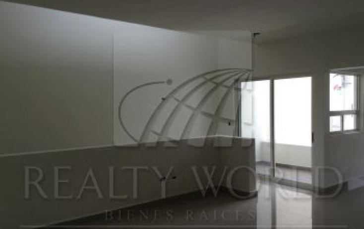 Foto de casa en venta en, cumbres elite 5 sector, monterrey, nuevo león, 1756332 no 07