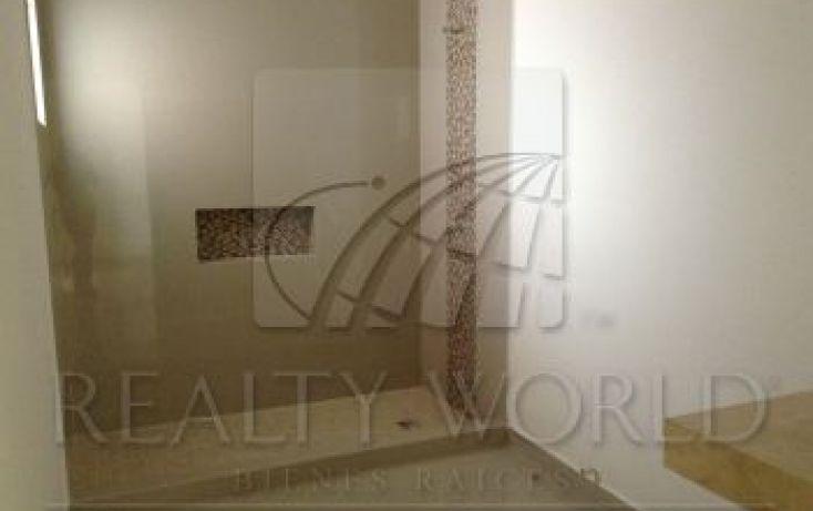 Foto de casa en venta en, cumbres elite 5 sector, monterrey, nuevo león, 1756332 no 08