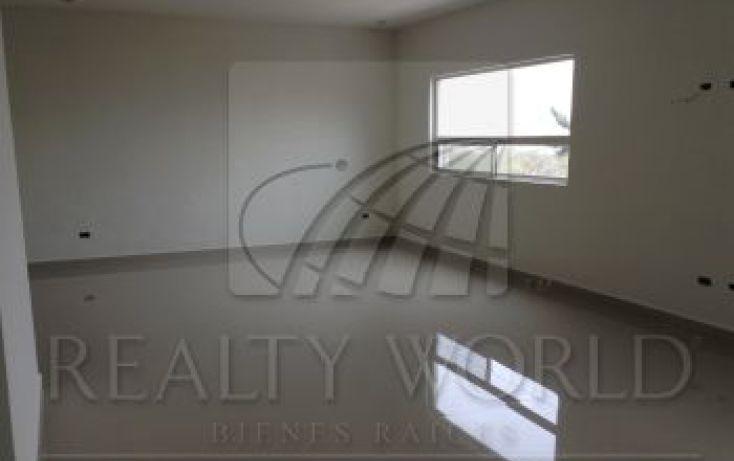 Foto de casa en venta en, cumbres elite 5 sector, monterrey, nuevo león, 1756332 no 09