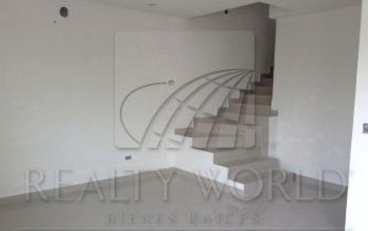 Foto de casa en venta en, cumbres elite 5 sector, monterrey, nuevo león, 1756332 no 11