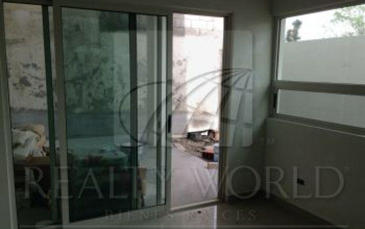 Foto de casa en venta en, cumbres elite 5 sector, monterrey, nuevo león, 1756332 no 12