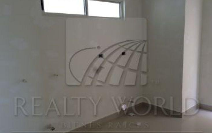 Foto de casa en venta en, cumbres elite 5 sector, monterrey, nuevo león, 1756332 no 13