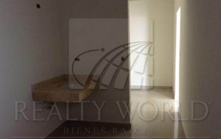 Foto de casa en venta en, cumbres elite 5 sector, monterrey, nuevo león, 1756332 no 14