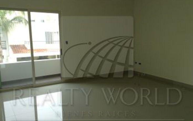Foto de casa en venta en, cumbres elite 5 sector, monterrey, nuevo león, 1756332 no 15