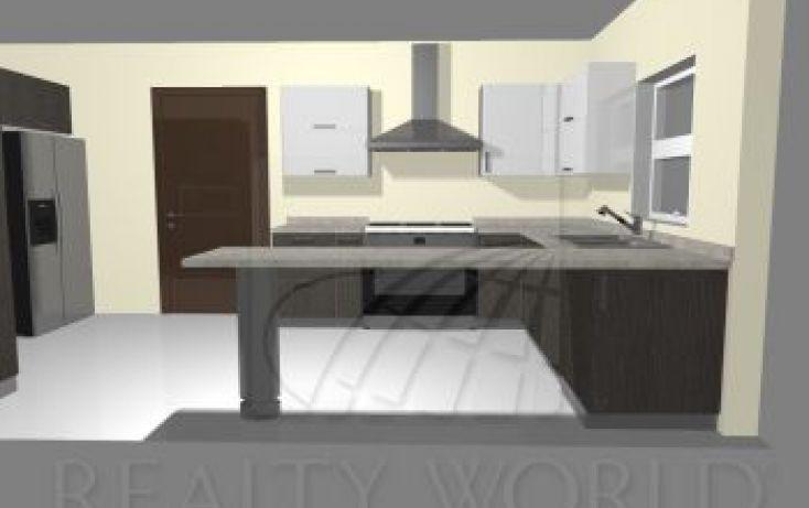 Foto de casa en venta en, cumbres elite 5 sector, monterrey, nuevo león, 1756332 no 17