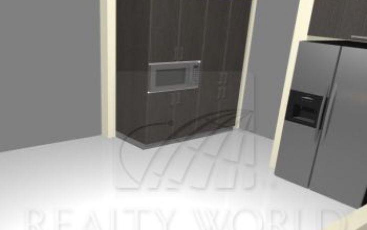 Foto de casa en venta en, cumbres elite 5 sector, monterrey, nuevo león, 1756332 no 18
