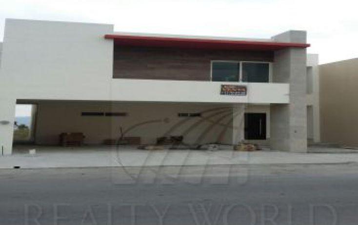 Foto de casa en venta en, cumbres elite 5 sector, monterrey, nuevo león, 1756332 no 19