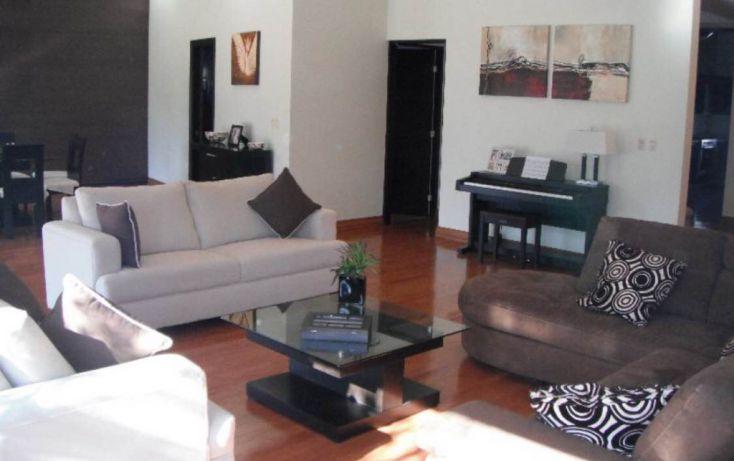 Foto de casa en venta en, cumbres elite 5 sector, monterrey, nuevo león, 1757754 no 03