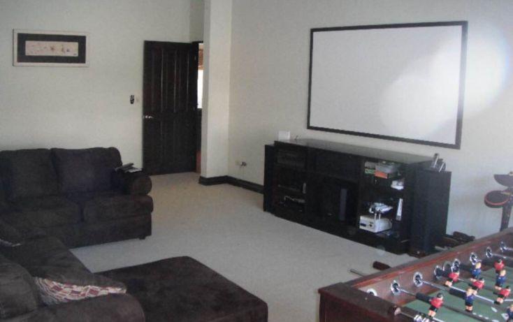 Foto de casa en venta en, cumbres elite 5 sector, monterrey, nuevo león, 1757754 no 04