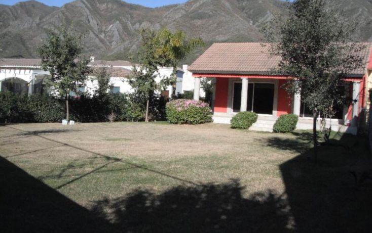Foto de casa en venta en, cumbres elite 5 sector, monterrey, nuevo león, 1757754 no 07