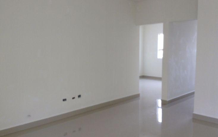 Foto de casa en venta en, cumbres elite 5 sector, monterrey, nuevo león, 1761212 no 04