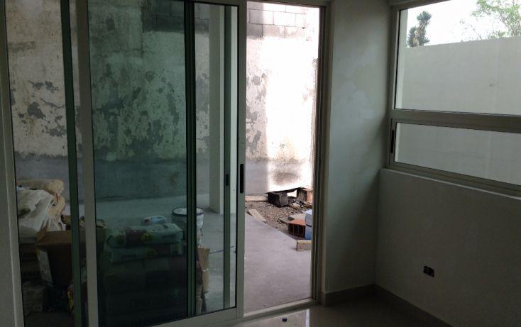 Foto de casa en venta en, cumbres elite 5 sector, monterrey, nuevo león, 1761212 no 05