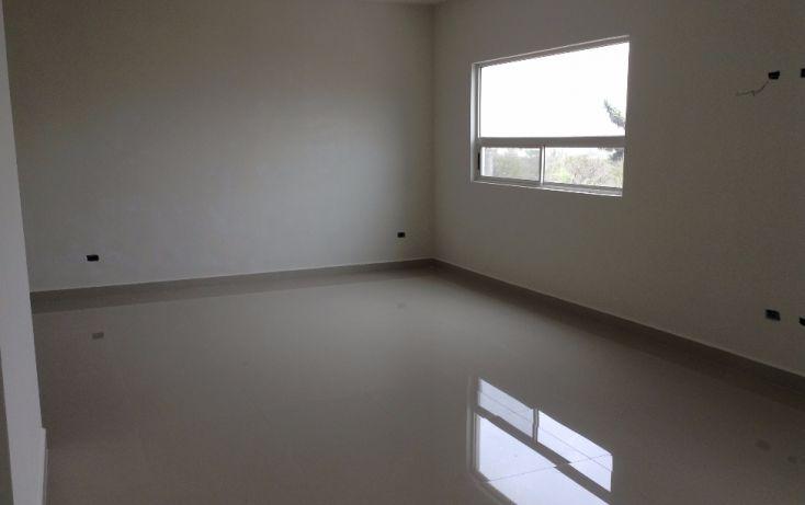 Foto de casa en venta en, cumbres elite 5 sector, monterrey, nuevo león, 1761212 no 07
