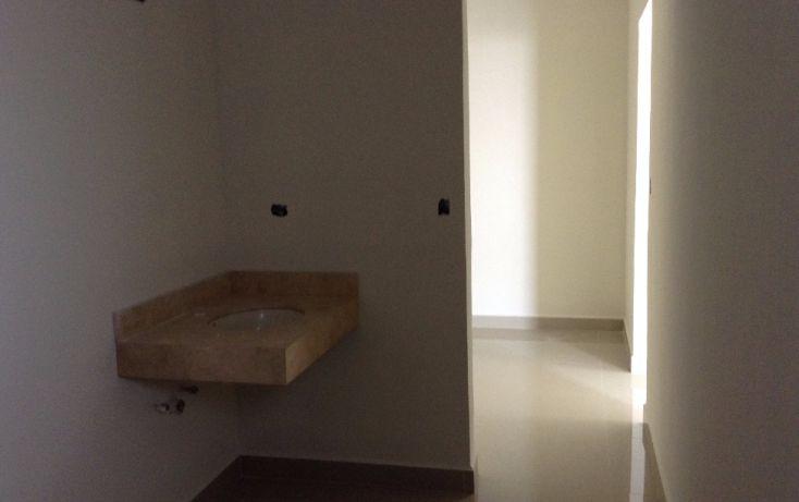 Foto de casa en venta en, cumbres elite 5 sector, monterrey, nuevo león, 1761212 no 11