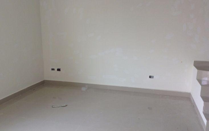 Foto de casa en venta en, cumbres elite 5 sector, monterrey, nuevo león, 1761212 no 16