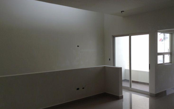 Foto de casa en venta en, cumbres elite 5 sector, monterrey, nuevo león, 1761212 no 17