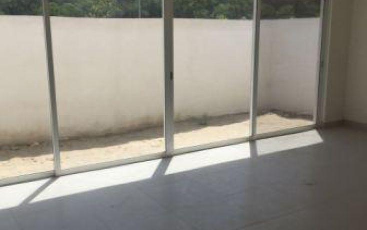Foto de casa en venta en, cumbres elite 5 sector, monterrey, nuevo león, 1773936 no 01