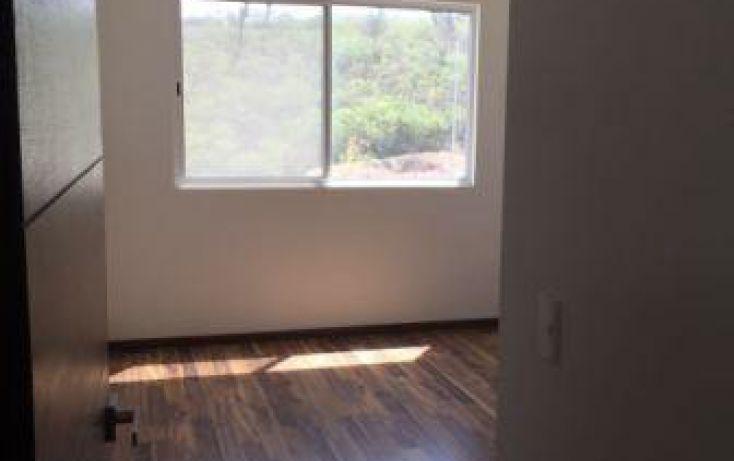 Foto de casa en venta en, cumbres elite 5 sector, monterrey, nuevo león, 1773936 no 03