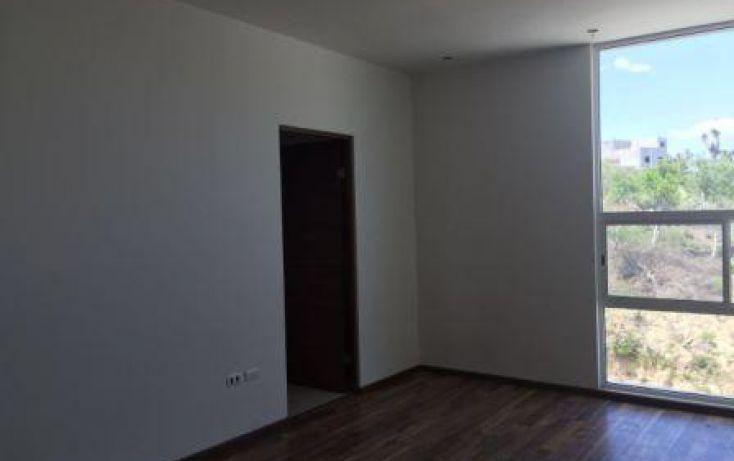 Foto de casa en venta en, cumbres elite 5 sector, monterrey, nuevo león, 1773936 no 06