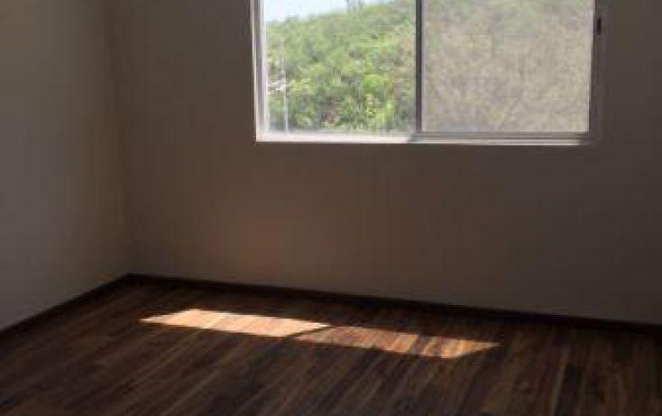 Foto de casa en venta en, cumbres elite 5 sector, monterrey, nuevo león, 1773936 no 07
