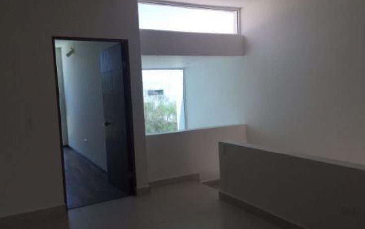 Foto de casa en venta en, cumbres elite 5 sector, monterrey, nuevo león, 1773936 no 08