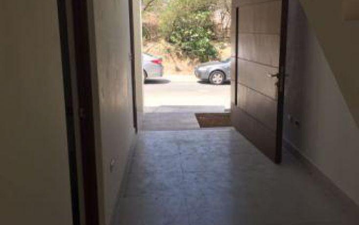 Foto de casa en venta en, cumbres elite 5 sector, monterrey, nuevo león, 1773936 no 10