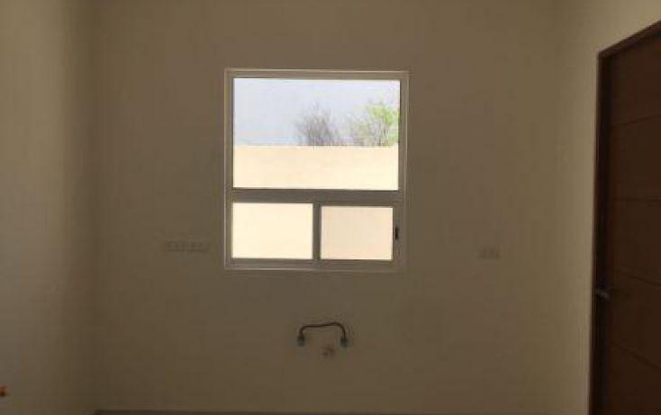 Foto de casa en venta en, cumbres elite 5 sector, monterrey, nuevo león, 1773936 no 11