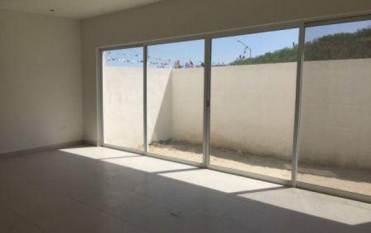 Foto de casa en venta en, cumbres elite 5 sector, monterrey, nuevo león, 1773936 no 13