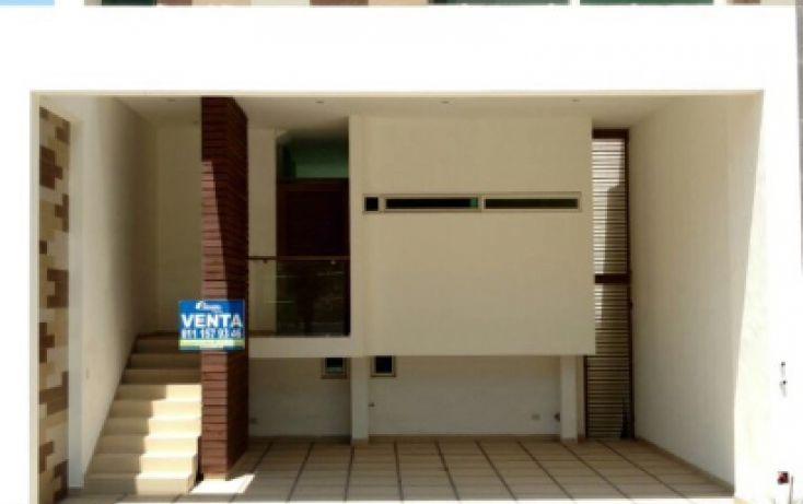 Foto de casa en venta en, cumbres elite 5 sector, monterrey, nuevo león, 1810952 no 01