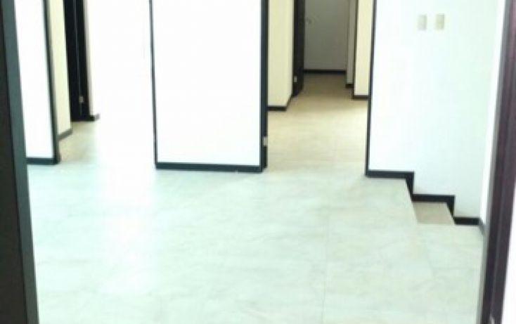 Foto de casa en venta en, cumbres elite 5 sector, monterrey, nuevo león, 1810952 no 14