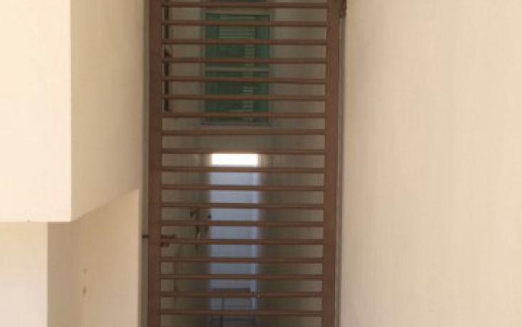 Foto de casa en venta en, cumbres elite 5 sector, monterrey, nuevo león, 1810952 no 18