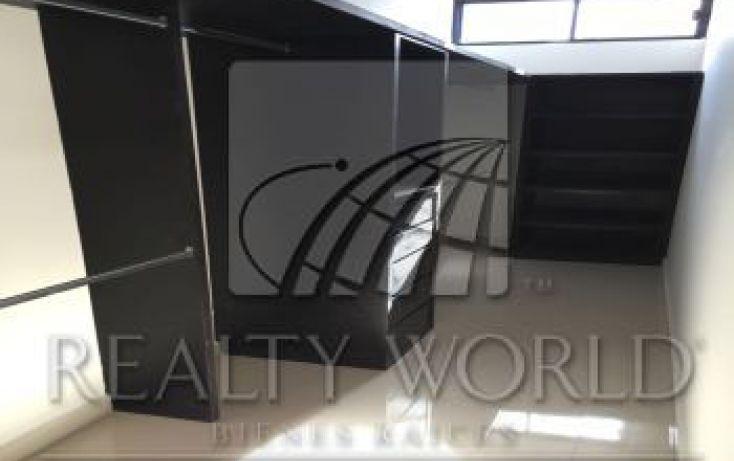 Foto de casa en venta en, cumbres elite 5 sector, monterrey, nuevo león, 1829791 no 06
